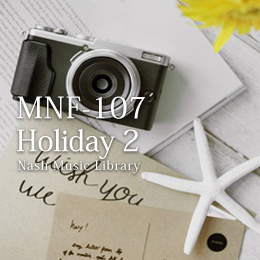 MNF-107 34-Holiday 2