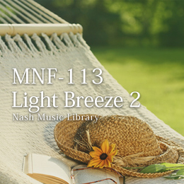 MNF-113 37-Light Breeze 2