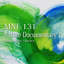 MNF-131 46-Nature Documentary 1 Details - Colletions | Nash