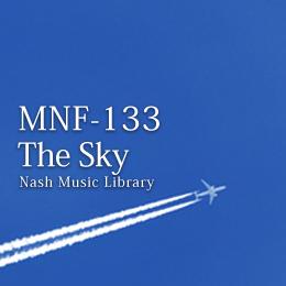 MNF-133 47-Sky Music