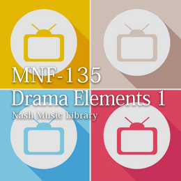 MNF-135 48-Drama Elements 1
