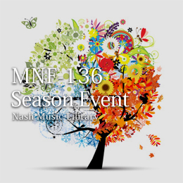 MNF-136 49-Season Event