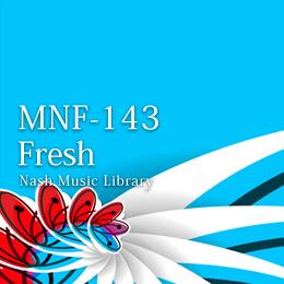 MNF-143 52-Fresh