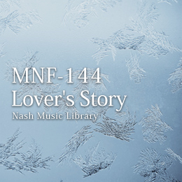 MNF-144 53-Lovers' Music
