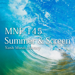 MNF-145 53-Summer & Screen
