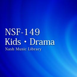 NSF-149 55-Kids・Drama
