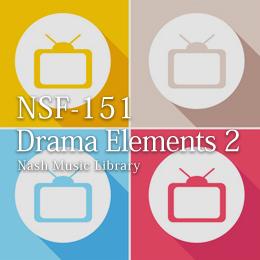 NSF-151 56-Drama Elements 2