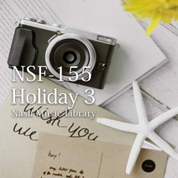 NSF-155 58-Holiday 3