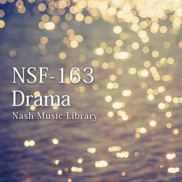 NSF-163 62-Drama