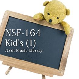 NSF-164 63-Kid's (1)