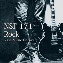 NSF-171 66-Rock
