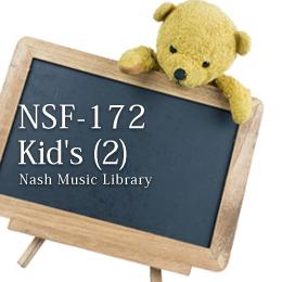 NSF-172 67-Kid's (2)