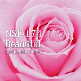 NSF-174 68-Beautiful
