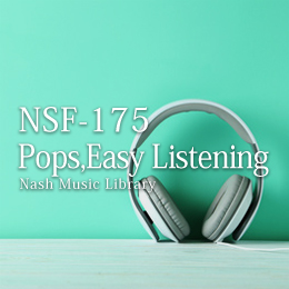 NSF-175 68-Pops・Easy Listening