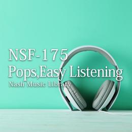 NSF-175 68-Pops & Easy Listening