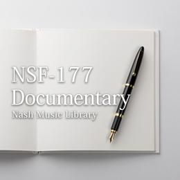NSF-177 69-Documentary