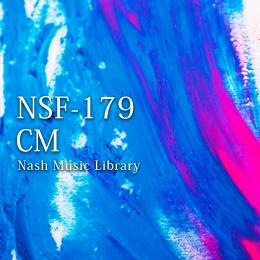 NSF-179 70-CM