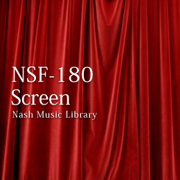 NSF-180 71-Screen
