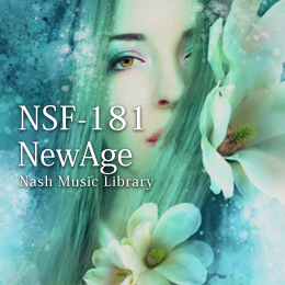 NSF-181 71-New Age