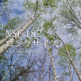 NSF-182 72-Long Duration
