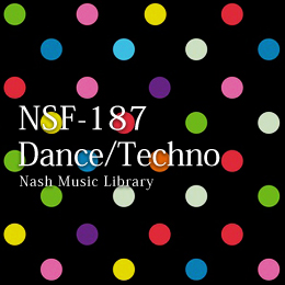 NSF-187 74-Dance/Techno