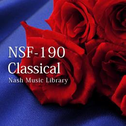 NSF-190 76-Classical