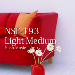 NSF-193 77-Light Medium