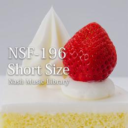 NSF-196 79-Short Size