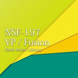 NSF-197 79-Fusion