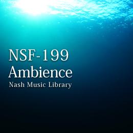 NSF-199 80-Ambience