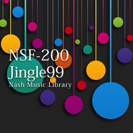 NSF-200 81-Jingle99