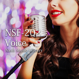 NSF-202 82-Voices