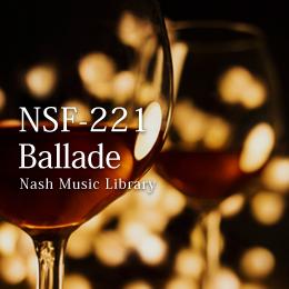 NSF-221 91-Ballade