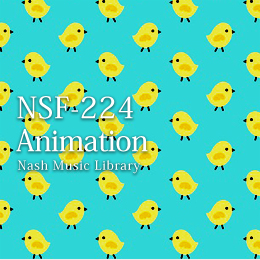 NSF-224 93-Animation