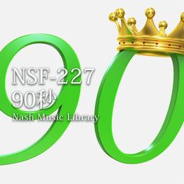 NSF-227 94-90秒