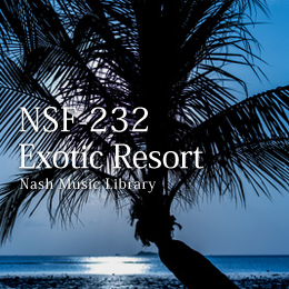 NSF-232 97-Exotic Resort