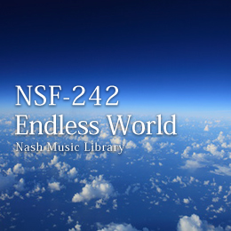 NSF-242 102-Endless World