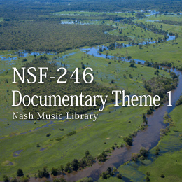 NSF-246 104-Documentary Theme 1