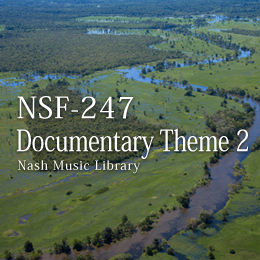 NSF-247 104-Documentary Theme 2