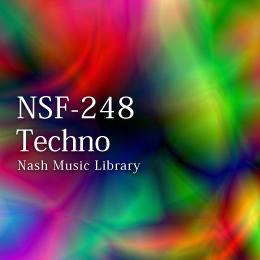 NSF-248 105-Techno