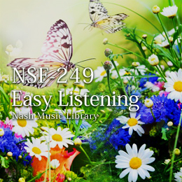 NSF-249 105-Easy Listening