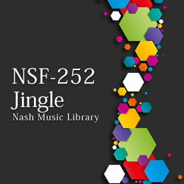 NSF-252 107-Jingle