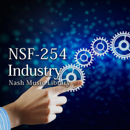 NSF-254 108-Industry