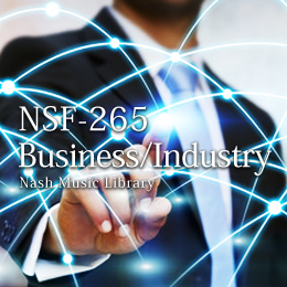 NSF-265 113-Business/Industry