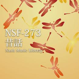NSF-273 117-Japanese Folktales