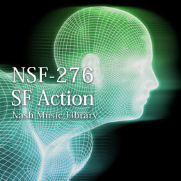 NSF-276 119-SF Action