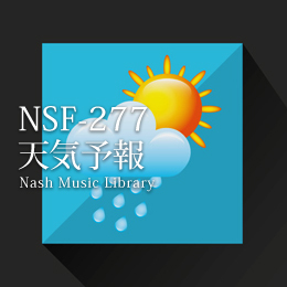 NSF-277 119-Weather Report