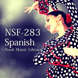 NSF-283 122-Spanish