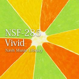 NSF-285 123-Vivid