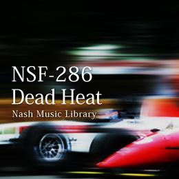 NSF-286 124-Dead Heat